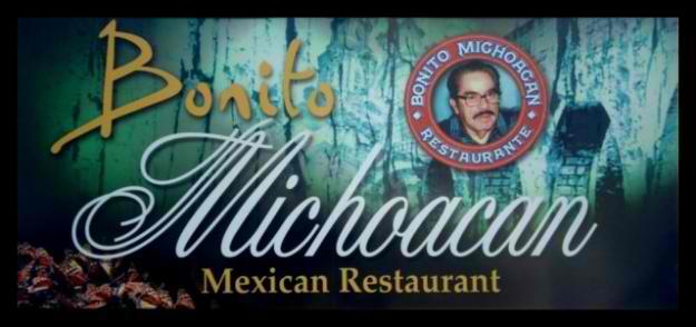 Bonito Michoacan - Las Vegas