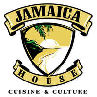 FREE DESSERT with Entree..Jamaica House Cuisine & Culture – Houston