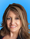 Grace Segura, Realtor - Houston
