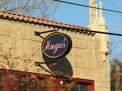 Hugo's Regional Mexican Cuisine - Houston