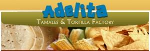Adelita Tamales & Tortilla Factory-San Antonio