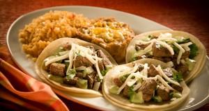 Ajo Al's Mexican Cafe - Phoenix