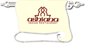 ASHIANA Fine Indian Cuisine - Houston