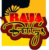 Baja Betty's- San Diego