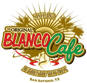 Blanco Cafe/The Original Blanco Cafe-San Antonio