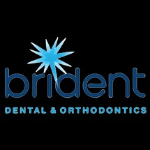 Brident Dental & Orthodontics - Houston