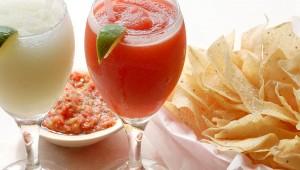 Mazatlan Mexican Restaurant-San Antonio