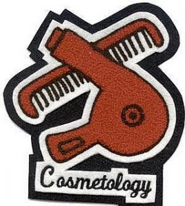 BN Career Institute Cosmetology Schools-Houston