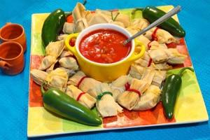 Delicious Tamales-San Antonio