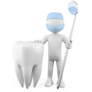 Ora-Dent Dentist- Houston