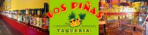 Dos Pinas Restaurant-San Francisco