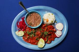 El Comal Restaurant-San Diego