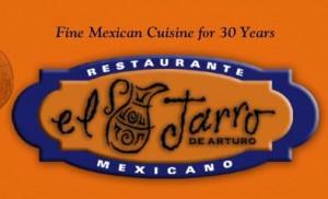El Jarro de Arturo Mexican Restaurant-San Antonio
