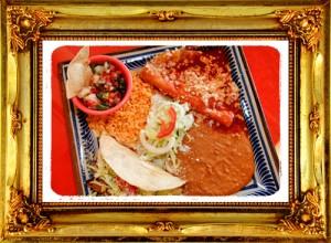 El Meson Mexican Grill-Sacramento