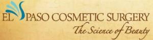 El Paso Cosmetic Surgery - El Paso