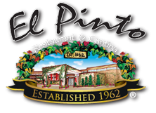 El Pinto Restaurant (North Valley) Albuquerque