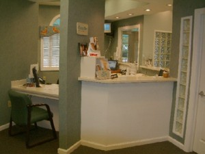 Family And Children's Dentistry PC- Atlanta