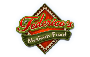 Federico's Mexican Food-Phoenix