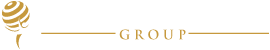 Franchise Resource Group - Houston