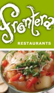 Frontera Grill - Chicago