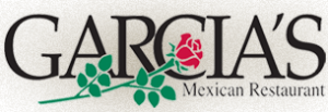 Garcia's Mexican Restaurant-Denver