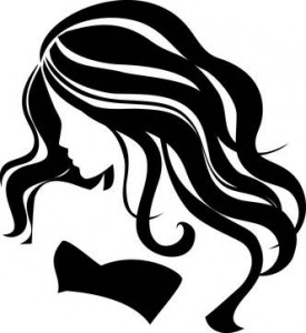 Markham Hair Salons - El Paso
