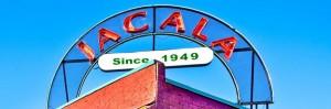 Jacala Mexican Restaurant-San Antonio