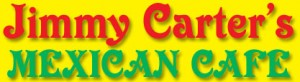 Jimmy Carter's Restaurant-San Diego
