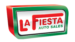 La Fiesta Auto Sales-Houston