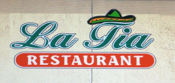 La Tia Mexican Restaurant - Houston