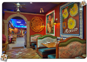 Lalo's Mexican Restaurant At University Village-Chicago