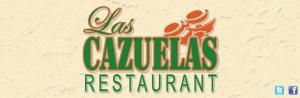 Las Cazuelas Restaurant-San Antonio