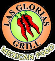 Las Glorias Grill - Phoenix