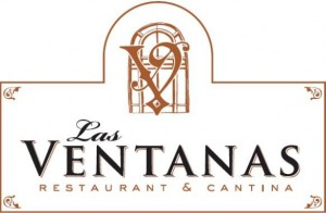 Las Ventanas Mexican Restaurant - Houston