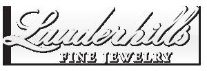 Lauderhill's Jewelers-Atlanta
