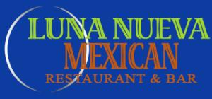 Luna Nueva Mexican Restaurant-Atlanta