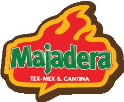 Majadera Tex-Mex & Cantina-San Antonio