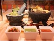 Manana Mexican Restaurant-New York