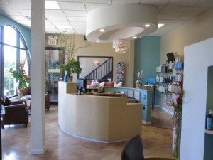 Marbella Spa & Salon-Houston