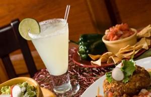 Cinco Mexican Cantina-Atlanta