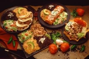 La Salsita Mexican Food - Phoenix