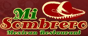 Mi Sombrero Mexican Restaurant - Houston