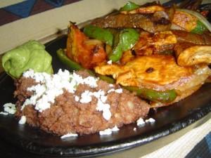 Nuevo Leon Restaurant- Chicago