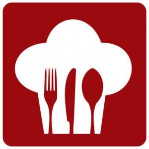 1515 Restaurant -Denver