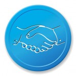 Executive Insurance Group - Las Vegas