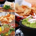 Perico's Tacos & Burritos - Albuquerque