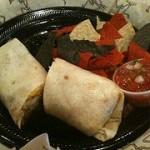 RJ Mexican Cuisine - Dallas