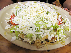 El Fenix Mexican Restaurants - Dallas