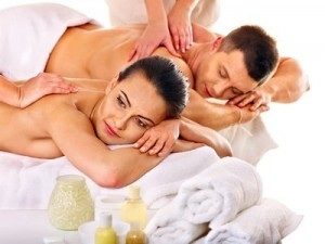 Anniy's Massage Spa - Las Vegas