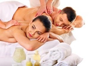 Anniy's Massage Spa - Las Vegas